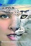 ISBN 3926388692