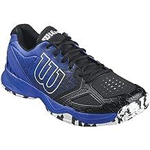 WilsonKAOS COMP - Zapatillas de Tenis Hombre