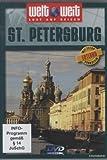 St.Petersburg (Bonus Estland) [Import anglais]