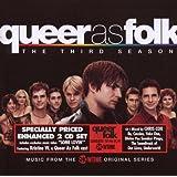 Queer As Folk (Us Series) - the Third Season