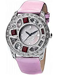 Reloj mujer Blumarine Rosa BM.3137ls/07