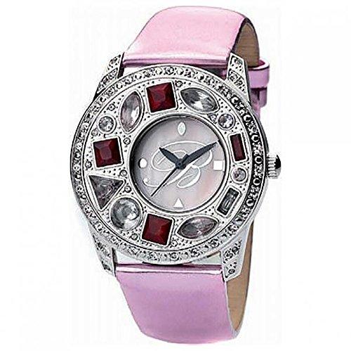 uhr-damen-blumarine-pink-bm3137ls-07