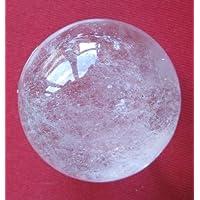 Kugel Bergkristall 4 cm preisvergleich bei billige-tabletten.eu