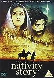 The Nativity Story [DVD] (2006)