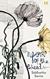 #10: Year of the Weeds