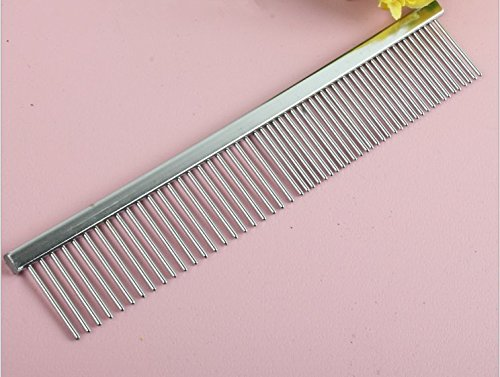 grooming-comb-for-dogs-stainless-steel