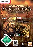 Warhammer: Mark of Chaos - Gold Edition -