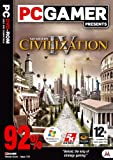 Sid Meier's Civilization IV (PC DVD)