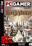 Cheapest Sid Meier's Civilization IV on PC