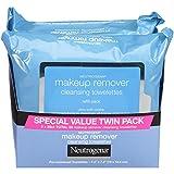Neutrogena Makeup Removing Wipes, 25 Cou...