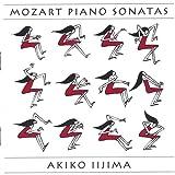 Piano Sonata in F Major K332 (330k) 1. Allegro