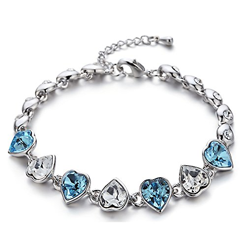 swarovski-elements-aquamarine-crystal-nuovo-amare-bracelet-rhodium-plated-ideal-gift-for-women-and-g