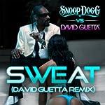 Sweat (Snoop Dogg vs. David Guetta) [...