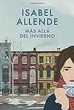 Mas Alla del Invierno: Spanish-Language Edition of in the Midst of Winter