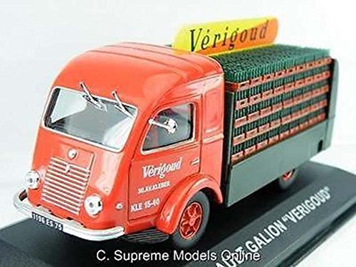 renault-galion-verigoud-drink-1-43-size-lorry-french-commercial-type-y0675j
