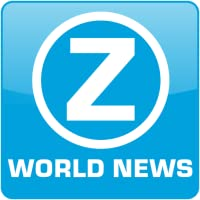Zoomin.TV World News
