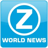Best Tablet In The World - Zoomin.TV World News Review