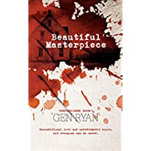 Beautiful Masterpiece (Thin Red Lines Book 1) (English Edition)