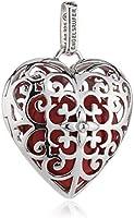 Engelsrufer - Pendentif - Argent 925 - ERP-05-HEART-L