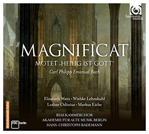 Magnificat -