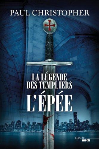 """<a href=""""/node/1426"""">L'épée</a>"""