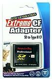 Komputerbay Adapter CF SDXC