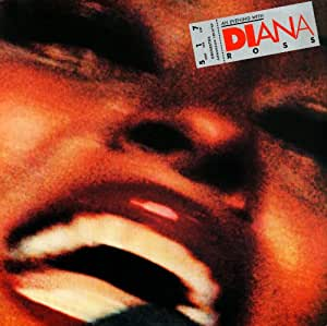 An Evening With Diana Ross [18 [Import anglais]