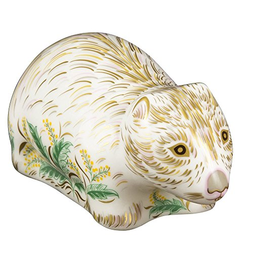royal-crown-derby-presse-papiers-wombat