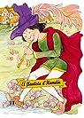 El Flautista d'Hamelín: 11 par Anònim