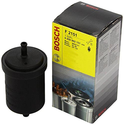 Bosch-0450902151-Filtro-Benzina