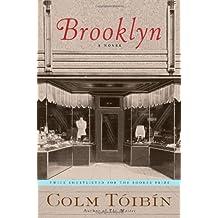Brooklyn: A Novel