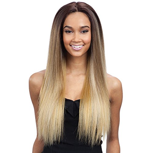 freetress-equal-perruque-cheveux-synthetiques-perruque-lace-front-premium-delux-evlyn