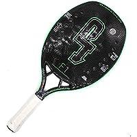Amazon.it  Più di 50 EUR - Racchette   Tennis  Sport e tempo libero 4664f31194725