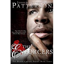 The Enforcers: The Blood Calling Series: Book 3 (English Edition)