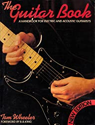 Guitar Book, The