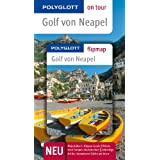 Golf von Neapel: Polyglott on tour mit Flipmap