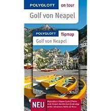 Golf von Neapel: Polyglott on tour mit Flipmap