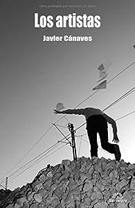 Artistas, los ) par Javier Canaves