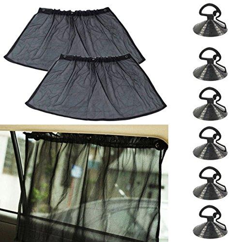 Jullyelegant-1-paio-di-parasole-per-auto-con-protezione-UV-laterali-laterali-con-ventosa