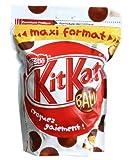 Kit Kat Ball Chocolat Lait