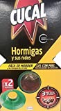 Las Trampas De Hormigas - Best Reviews Guide