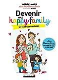 Devenir une happy family en 365 trucs et astuces: Allo Maman Dodo, la page FB aux 50 000 fans (PARENTING)