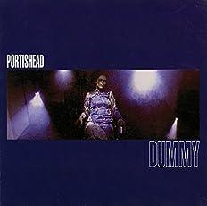 Dummy [Vinyl LP]