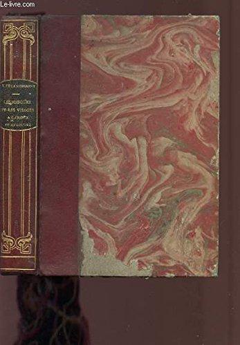 LES MASQUES ET LES VISAGESA FLORENCE ET AU LOUVRE - Portraits célèbres de la Renaissance - 4è édition.