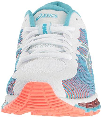 515z k70t0L - ASICS Women's Gel-Quantum 360 cm Running Shoe