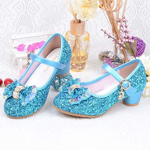 9be564edc ... Mitlfuny zapatos de tango latino para niños vestir... Imagen para  Amazon  Imagen para Amazon  Imagen para Amazon ...