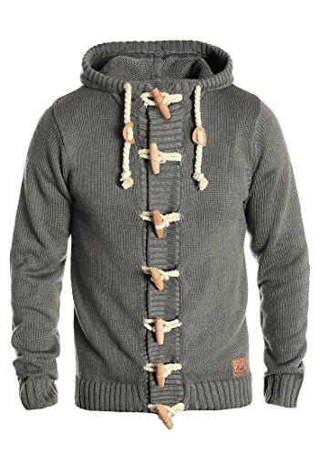 solid-piav-mens-hoodie-sizelcolourgrey-melange-8236