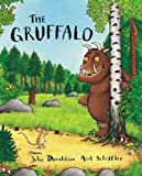The Gruffalo - Campbell Books Ltd - 12/04/2002