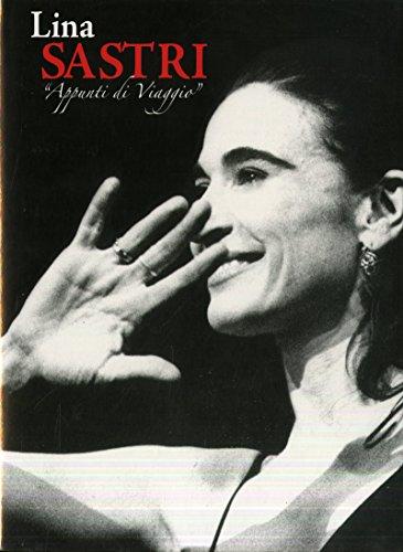 Appunti Di Viaggio (2cd+DVD)