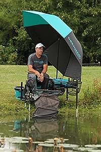 "Drennan Umbrella 44"" 110cm"